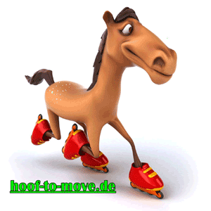 Hoof-to-Move